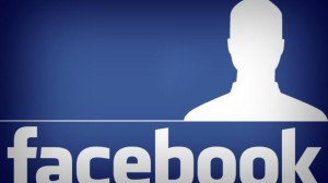 4-4-2013 photo facebook