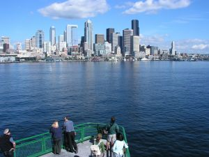 901265_approaching_seattle_on_the_ferry